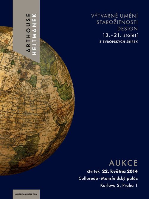 AUKCE 2014