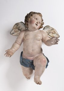 LETÍCÍ PUTTO