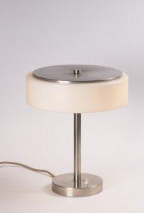 STOLNÍ LAMPA N° 5839